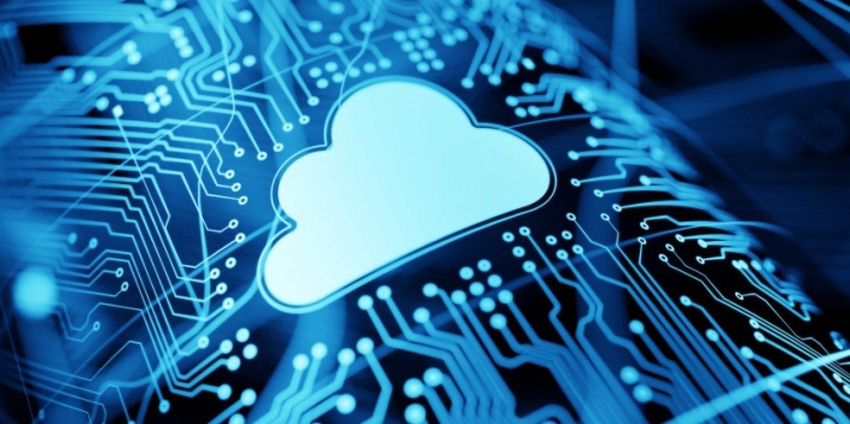 IPI adds PCI capability to IPI Contact Centre Cloud
