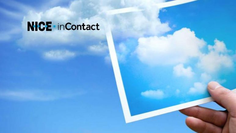 How Contact Centres Can Prepare for the Unexpected