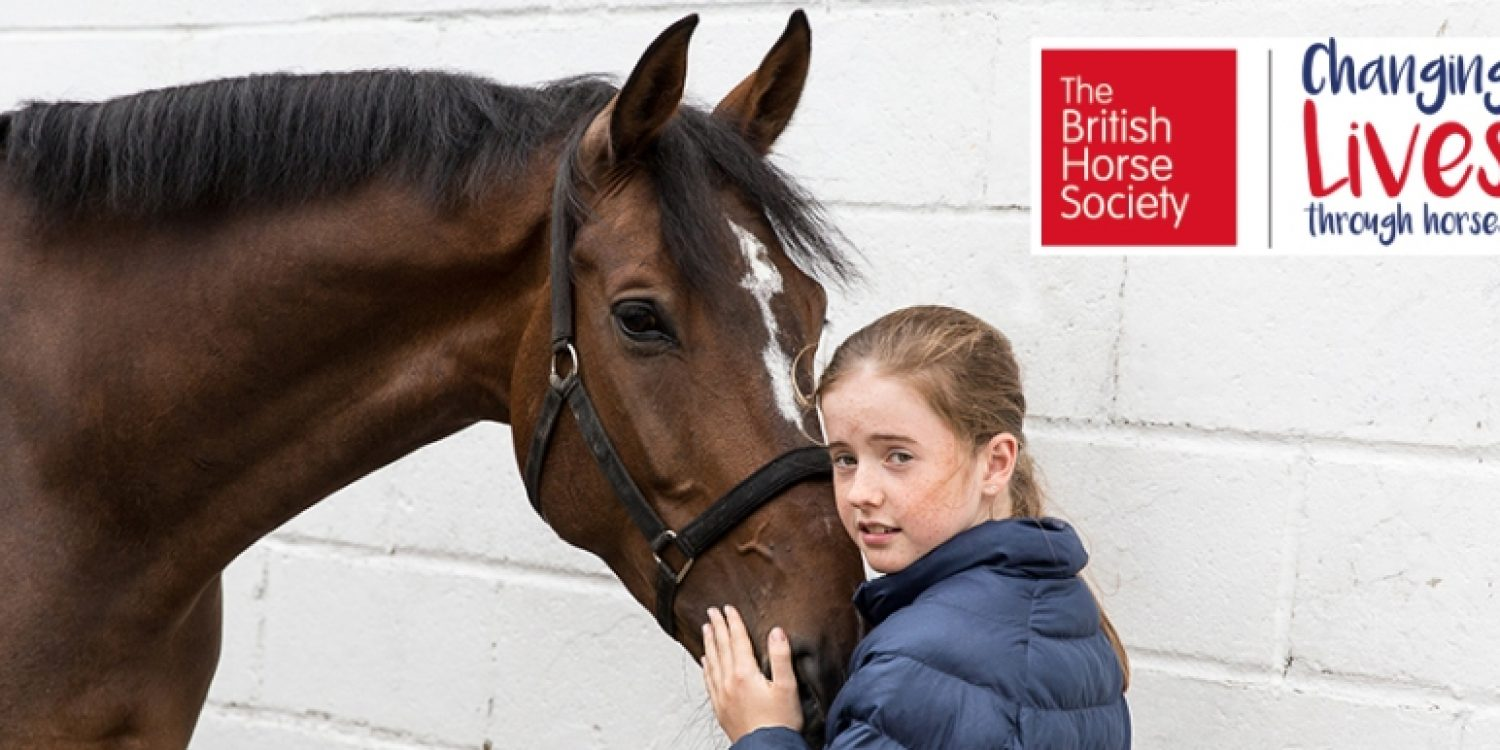 British Horse Society Selects PCI Pal Secure Payments