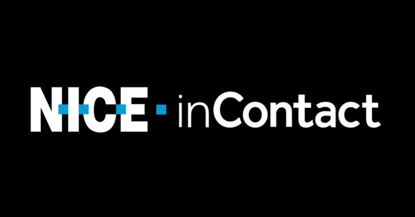 NICE inContact CXone Accelerates International Growth