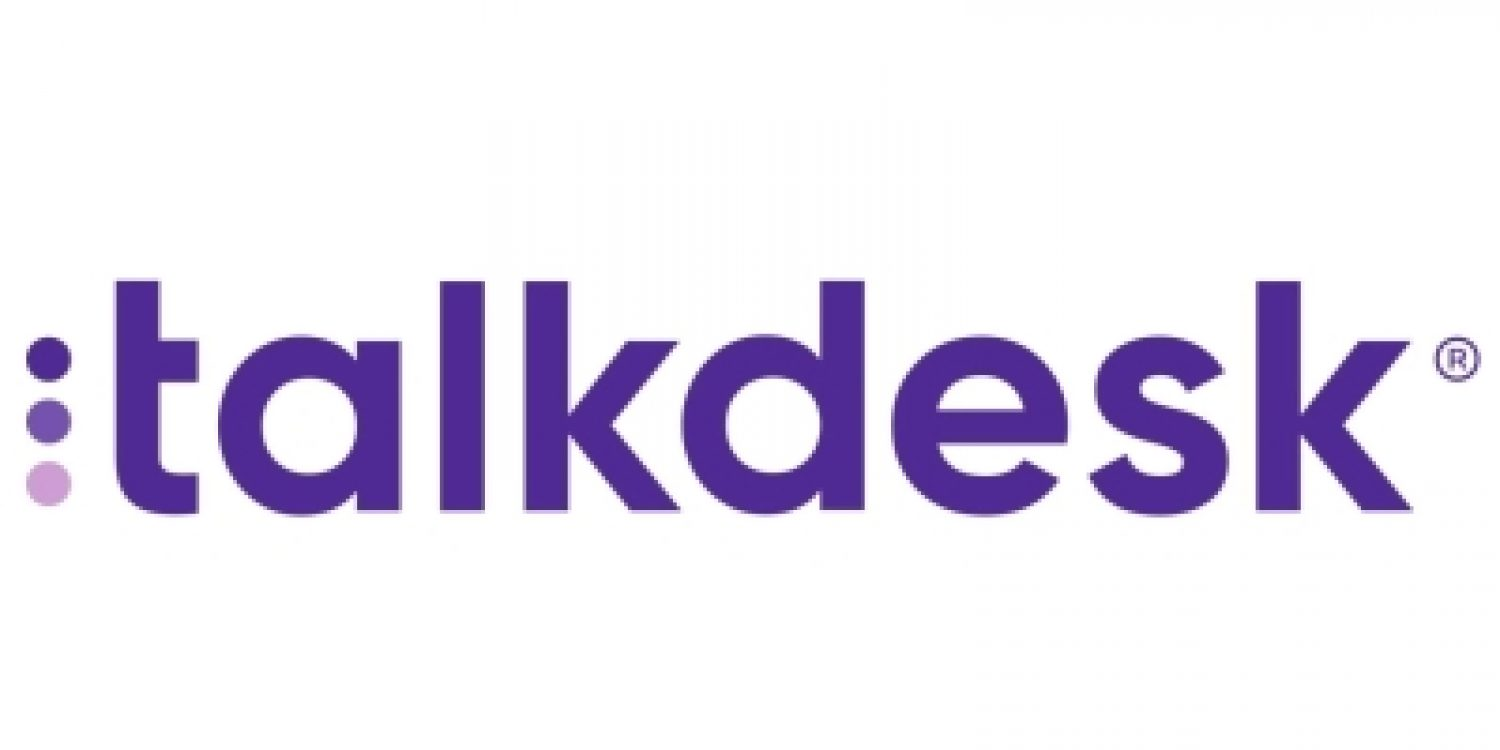 Talkdesk Enters Next Decade Fueled by Innovation