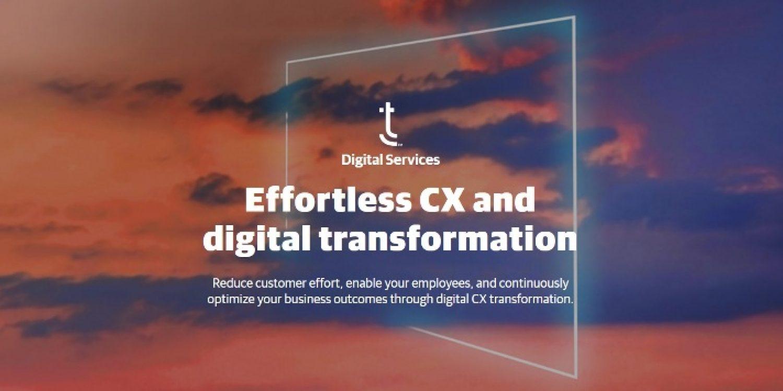 Ways Contact Centres Can Create Kickstart Digital Experiences