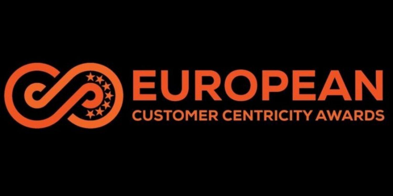 TTEC EMEA Success at Customer Centricity Awards