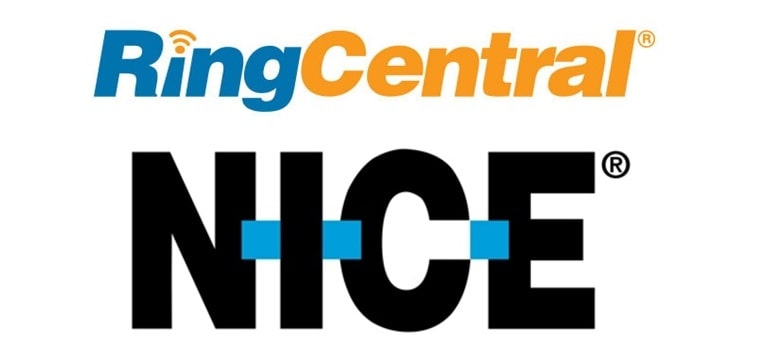 RingCentral and NICE Expand Contact Centre Partnership