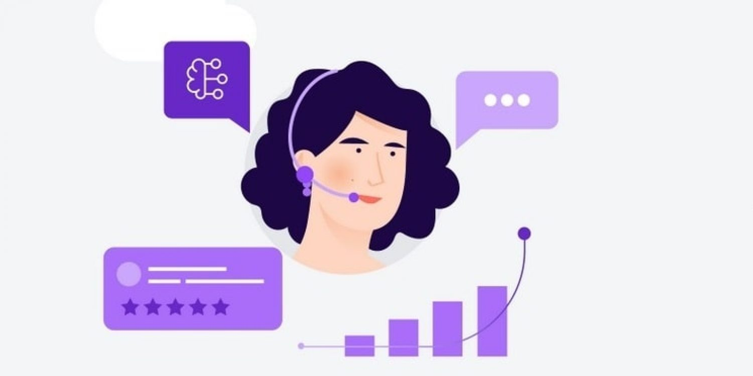CX Pros Believe AI Will Provide Better Contact Centre Experience