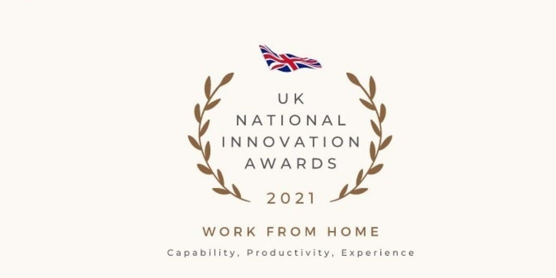 Avoira & Noetica Win National Innovation Award
