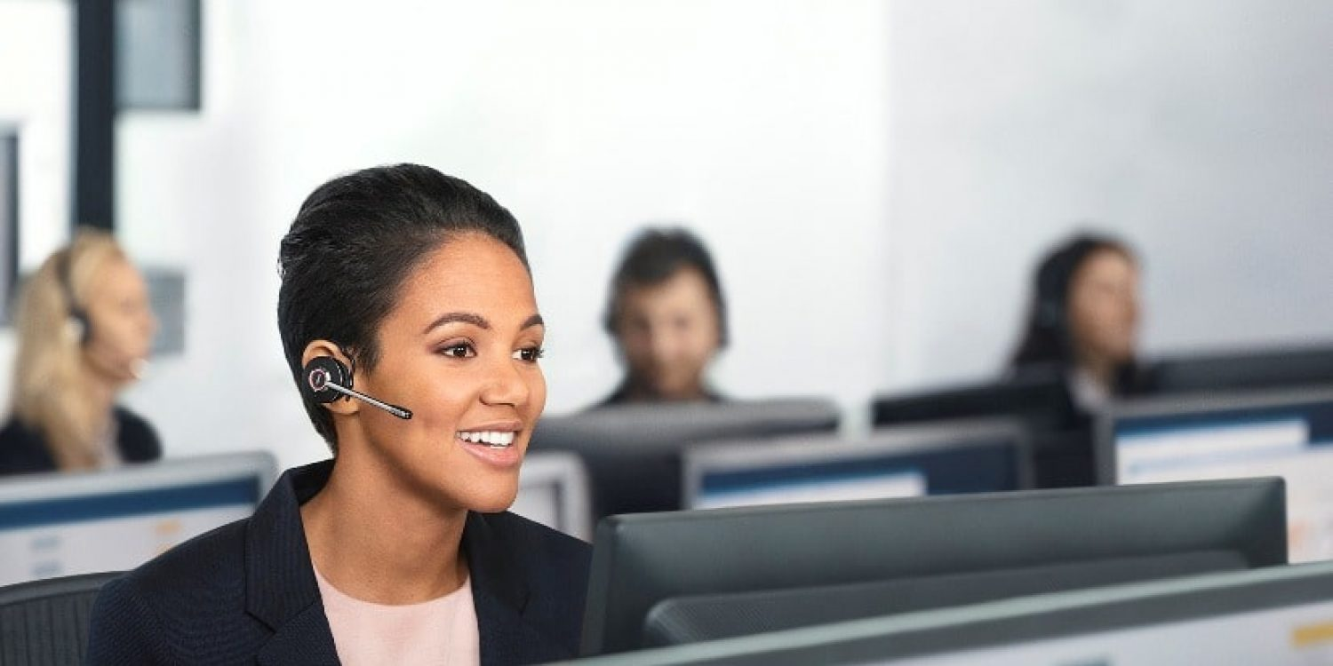The Contact Centre Agent is a Brand Ambassador – Fact