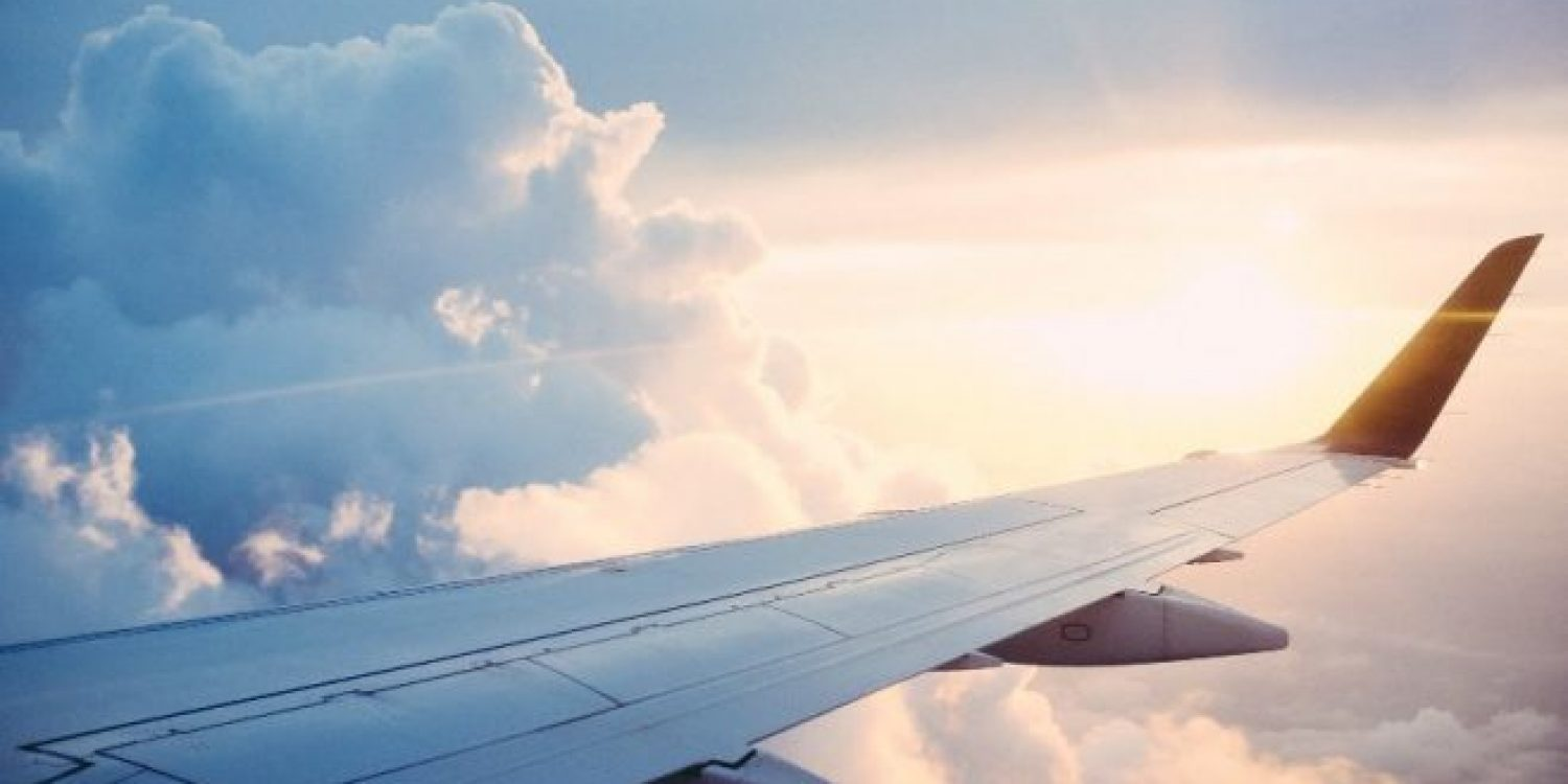 Omnichannel CX in the Travel Industry During Pandemic