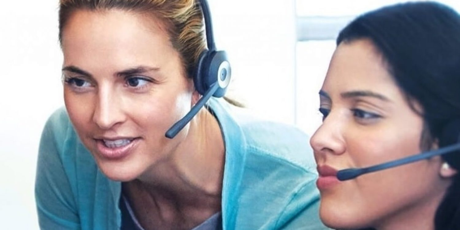 What does Uberisation mean for your contact centre?