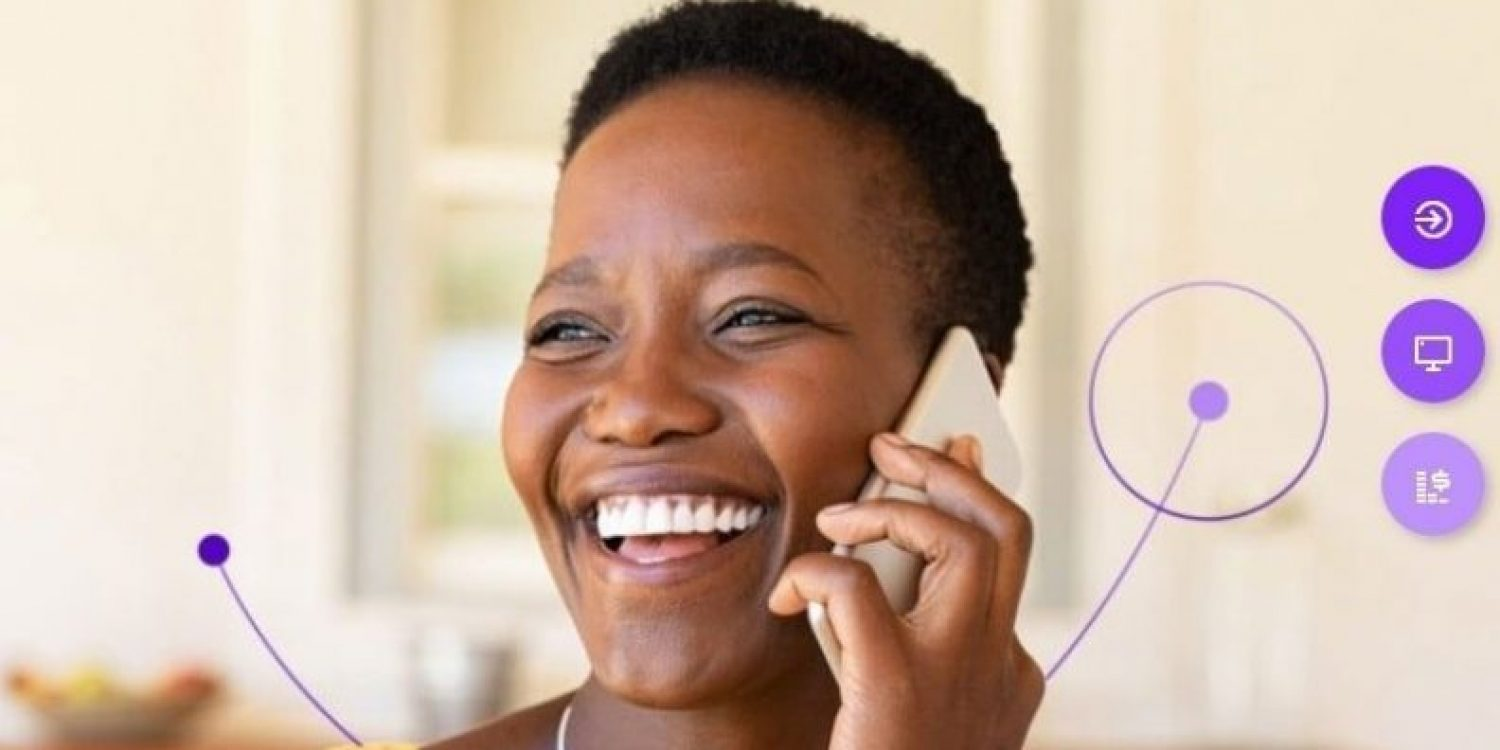 Customer Experience and why it Matters in your Contact Centre