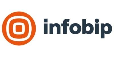 infobip logo july 2021-min