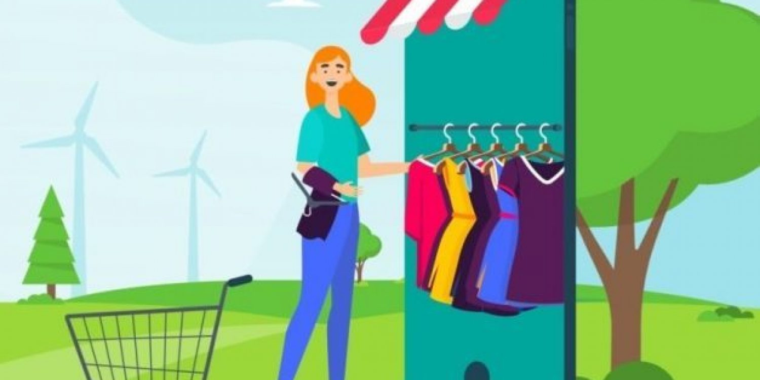 Shoppers Spend 9% More If They Receive Superior Service