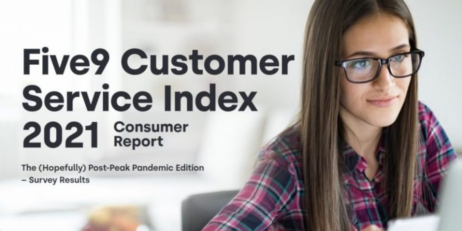UK Most Unforgiving Country when it comes to Customer Service