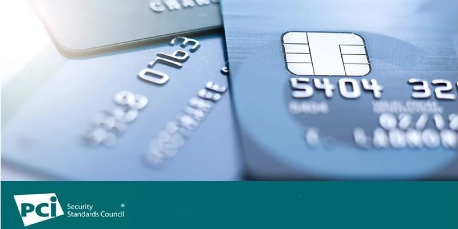 PCI DSS: So Why Does It Pay To Comply with it?