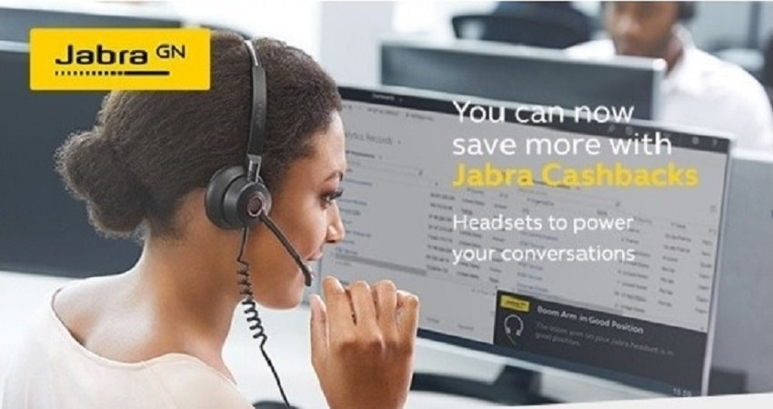 Empower your Contact Centre with the Right Audio Sevice for Less